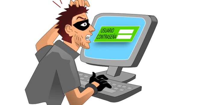 https://openclipart.org/user-detail/fundacionacceso