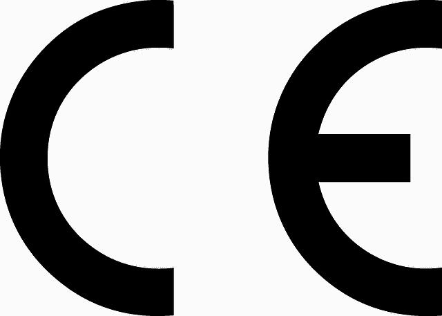 CE-Zeichen ist nicht gleich CE-Zeichen
