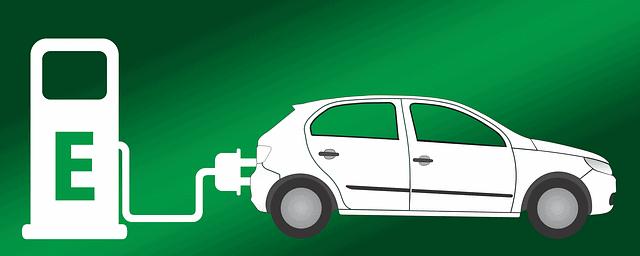 Energiewende 2 - Droht ein Blackout ?